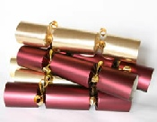shiny-christmas-crackers