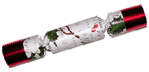 cheap-christmas-crackers